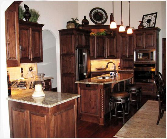 Contemporary kitchen cabinets atlanta ga reanimators
